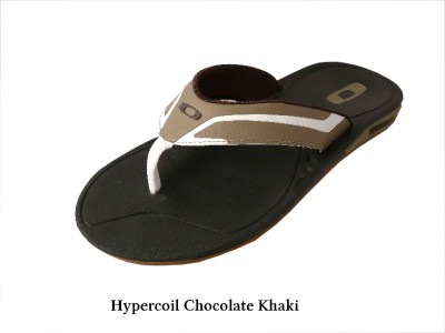 f3deaa1eaf OAKLEY MENS HYPERCOIL SANDALS CHOICE OF COLOURS AND SIZES THONGS NEW ...