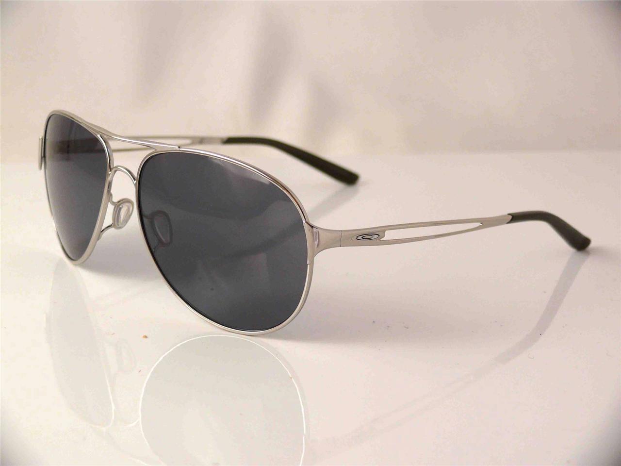 ab91abcab5 Oakley Deringer Price Malaysia « Heritage Malta