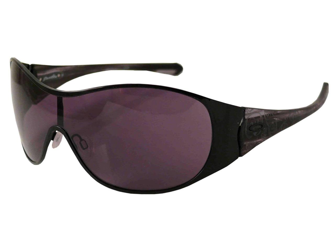 6c82a2b7c11 Oakley Ladies Breathless Sunglasses « Heritage Malta