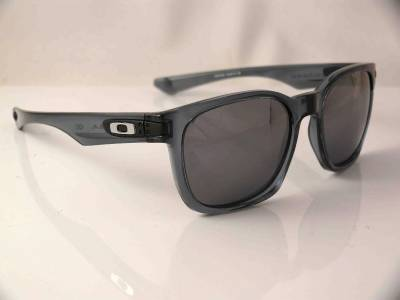 oakley garage rock australia
