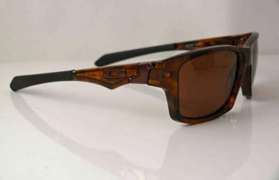oakley jupiter squared brown