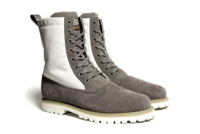 Каталог товаров adidas men grey Originals shoes.