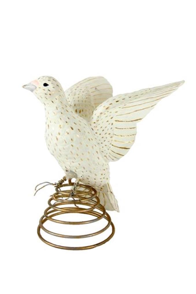 Коди упрочению мира на земле голубь