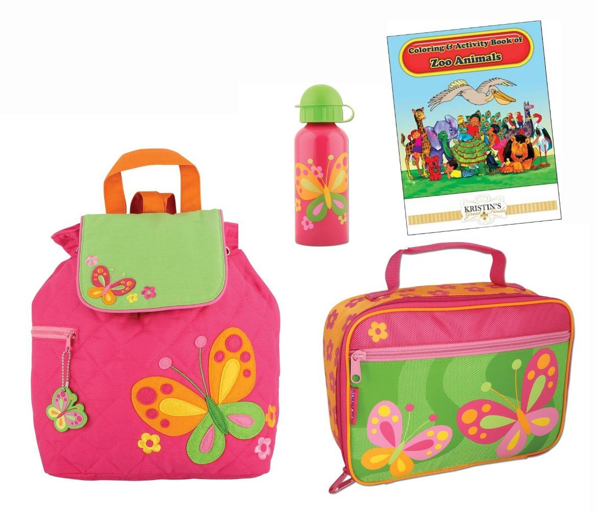 38301ca215eb 16 Best Kids Lunch Boxes   Bags 2018 - Top Rated School Lunch .