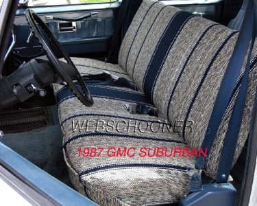 Seat Covers For Trucks >> Details About Truck Bench Seat Cover Saddle Blanket Navy Blue 1pc Full Size Ford Chevy Dodge