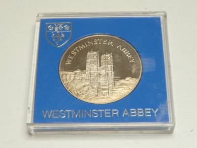 Westminster company case 5