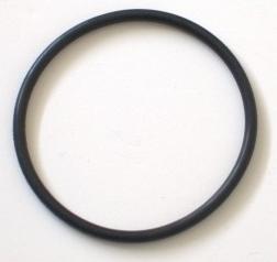 Paslode Imct Cordless Impulse Framing Nailer O Ring