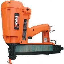 Paslode Im200 Im250 Im250a 404700 O Ring Rebuild Kit