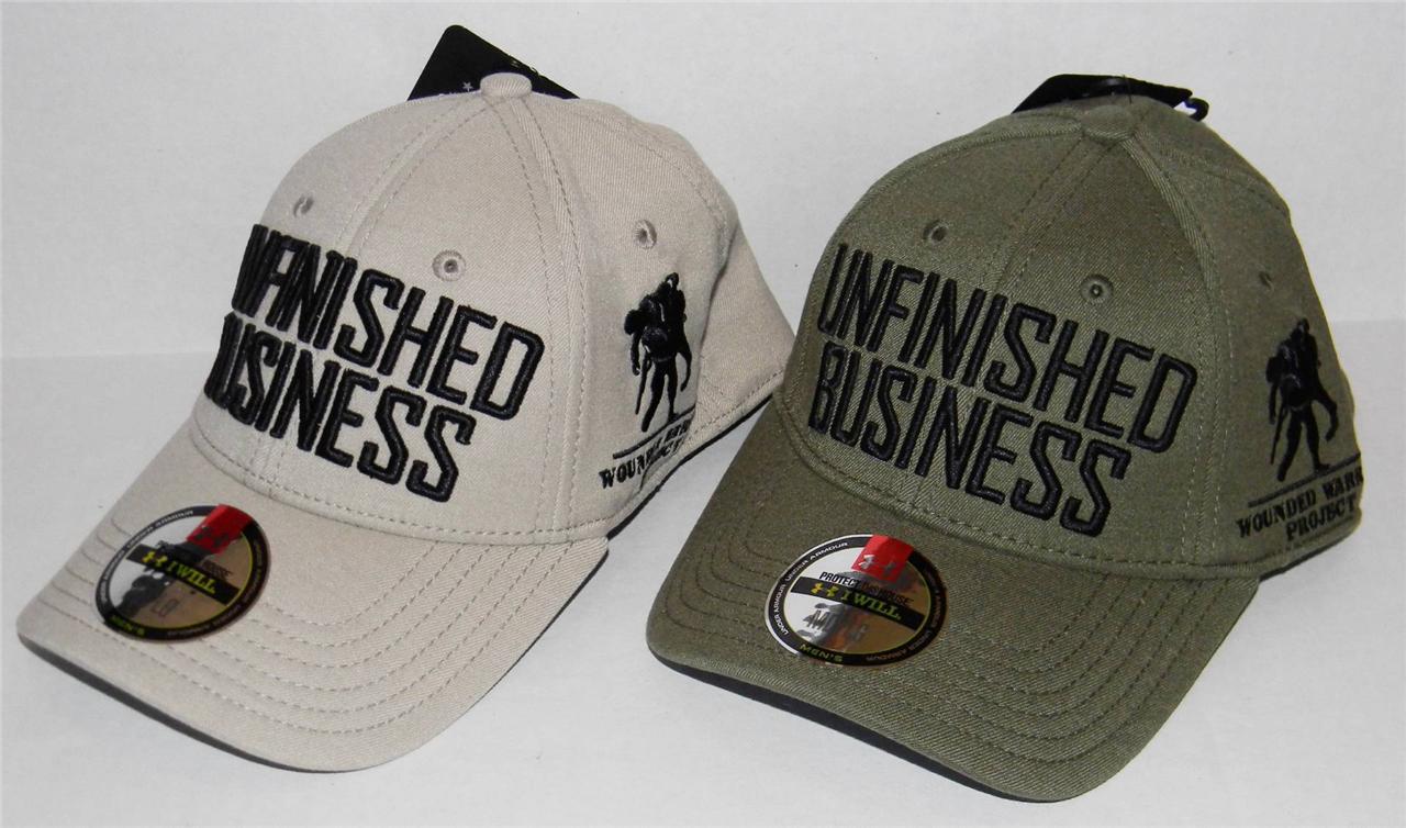 ... denmark wounded warrior hats hat hd image ukjugs d68d6 0896b 3a692784d58