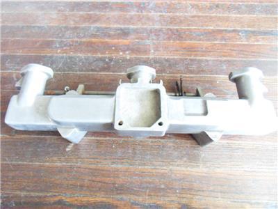 COMBO ENGINE AIR FILTER /& CABIN FILTER FOR TOYOTA HIGHLANDER 3.3L 2006-07 HYBRID