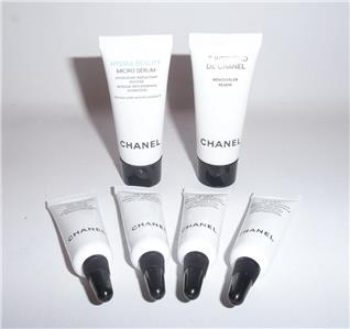 Chanel Le Lift Eye Cream Concentrate Hydra Beauty Gel Le Weekend - Lawn care invoice template free chanel online store