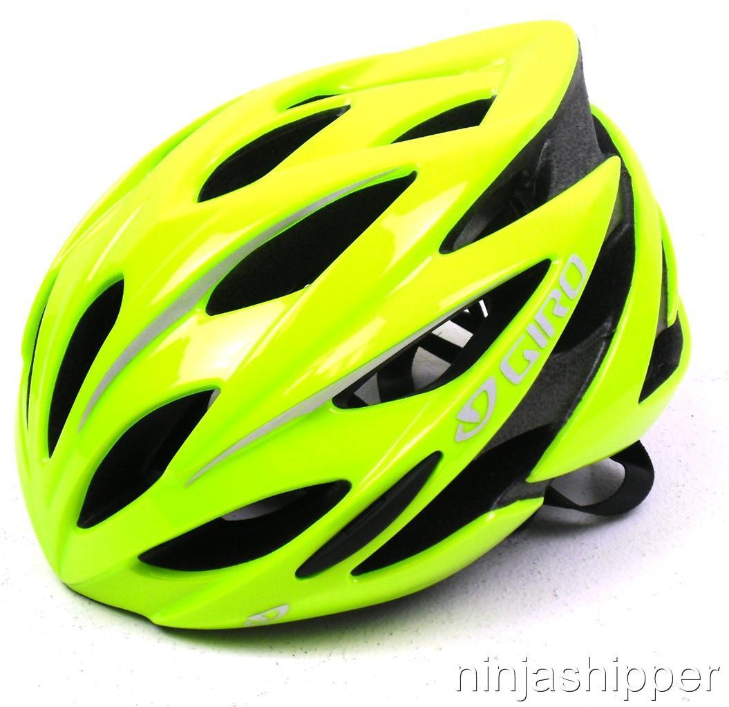 giro me2 infant toddler bike helmet highlight yellow new. Black Bedroom Furniture Sets. Home Design Ideas