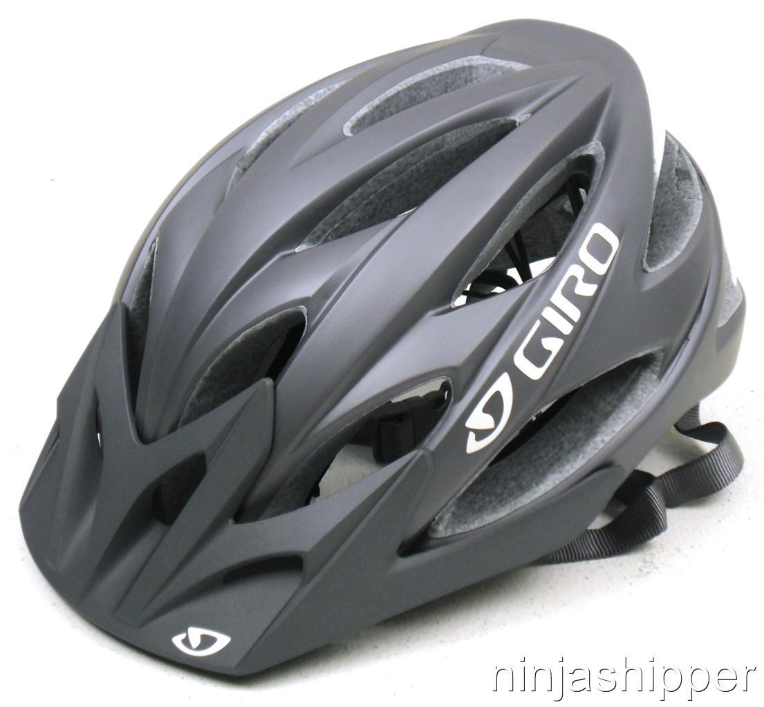 giro 2013 xar matte titanium white mountain bike helmet. Black Bedroom Furniture Sets. Home Design Ideas