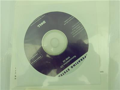 New Microsoft Windows 98 Getting Started Guide OEM and
