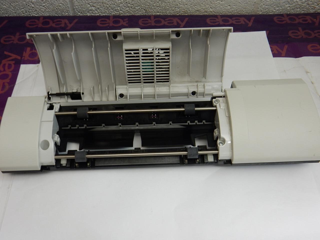HP COLOR LASERJET PRINTER 4700 4730 CM4730 CP4005 ROLLER JAM KIT