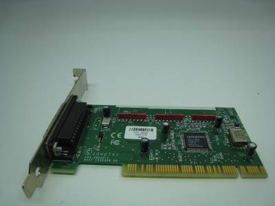 Adaptec Ava-2902i-ava-2902e-ava-2904-ava-2910 Driver Download