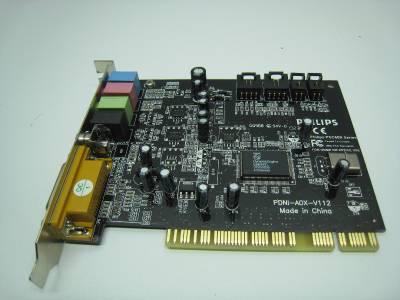 PSC604 SOUND CARD TREIBER WINDOWS 8