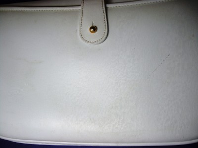 gucci lining purse vintage of
