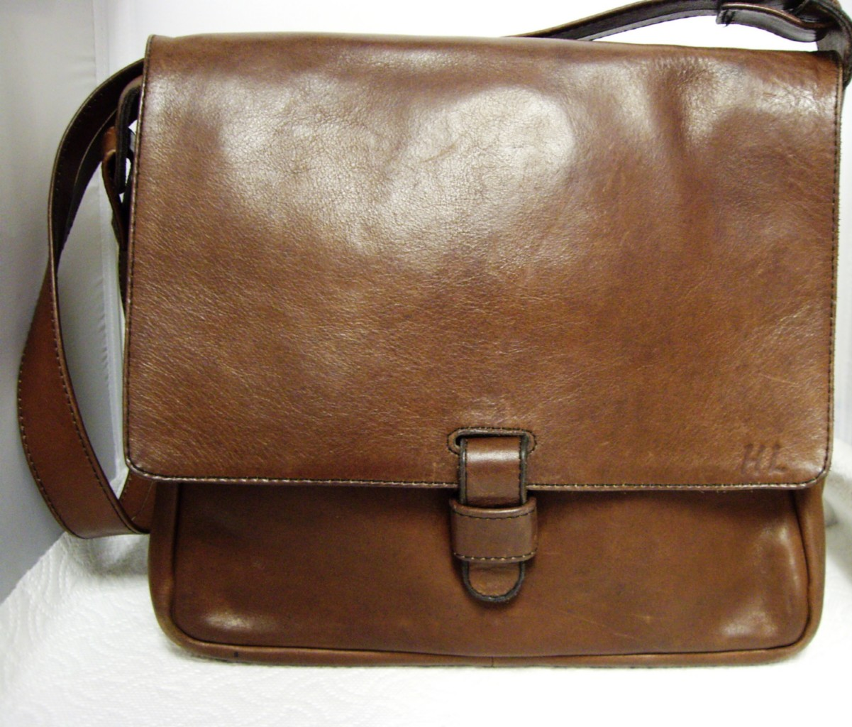 handmade leather bags usa shoulder bags leather shoulder bags made in usa 8464