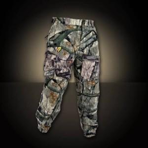a73da511e35ba Scent Blocker Dream Season Pro Fleece Pants Treestand MSRP $219.99 ...