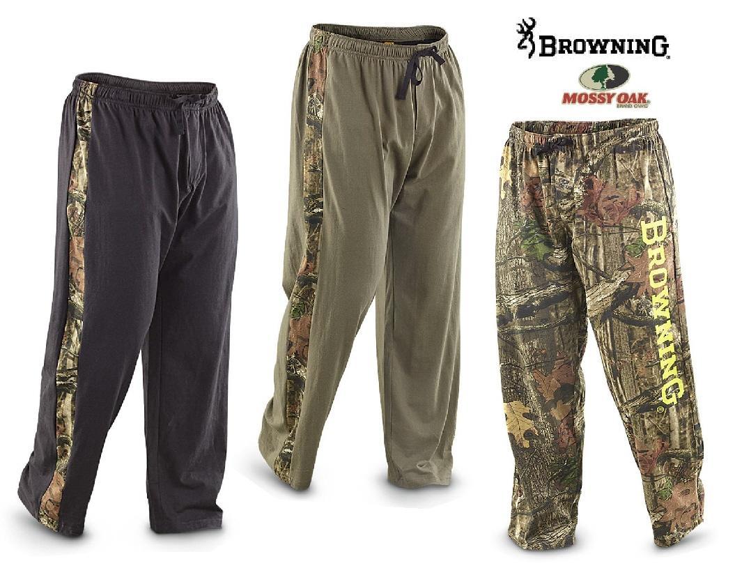 9af7654d0e48a2 15 Best Men's Sweatpants: Joggers & Sweats   icaddownl.cf