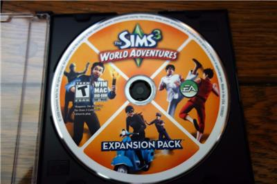i have sims 3 cd but no code