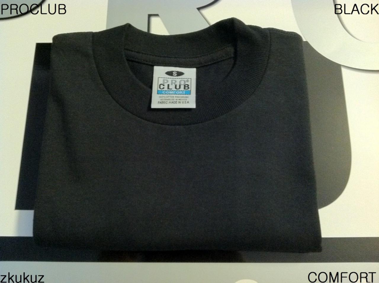 4b88e594c9d Where Can I Buy Pro Club Shirts Near Me