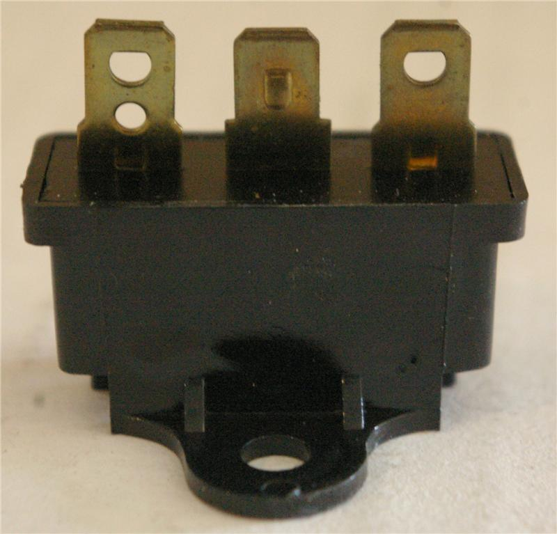 2 air conditioning ac fuse chevrolet gm thermal limiter ebay. Black Bedroom Furniture Sets. Home Design Ideas
