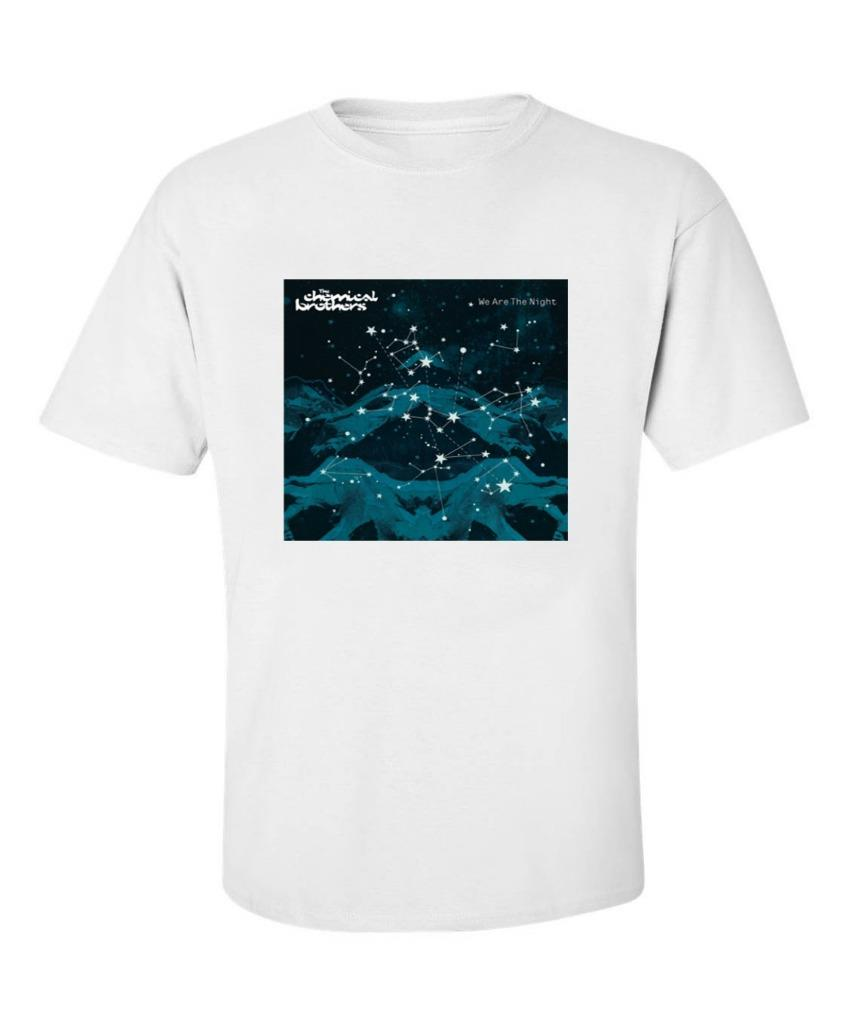 THE-CHEMICAL-BROTHERS-WE-ARE-THE-NIGHT-MENS-T-SHIRT-TEE-DANCE-SZ-S-M-L-XL