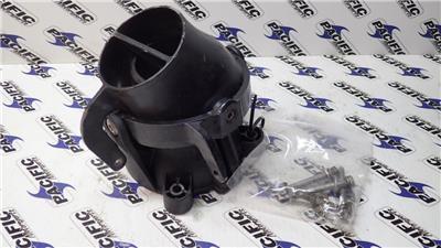 Challenger Pump Steering Nozzle Sea Doo SPX XP GSX HX