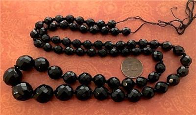 Calvas 925 Sterling Silver Lampwork Beads Shallow Lake Blue Murano Glass Beads for European Charm Bracelet Jewelry 920268