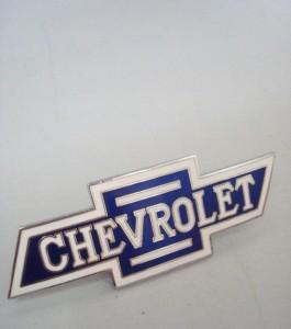 vintage chevrolet logo. store categories vintage chevrolet logo