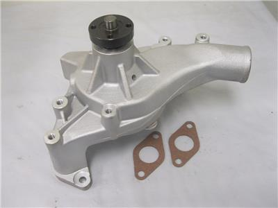 ford fe 390 weight