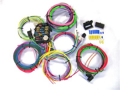 997265543_tp Full Wiring Harness on engine harness, oxygen sensor extension harness, dog harness, obd0 to obd1 conversion harness, maxi-seal harness, suspension harness, pony harness, battery harness, alpine stereo harness, safety harness, amp bypass harness, nakamichi harness, fall protection harness, pet harness, electrical harness, radio harness, cable harness,