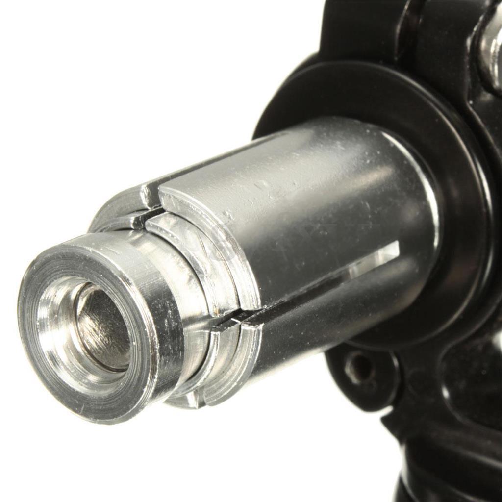 2x 22mm Universal Motorrad R 252 Ckspiegel Lenkerspiegel