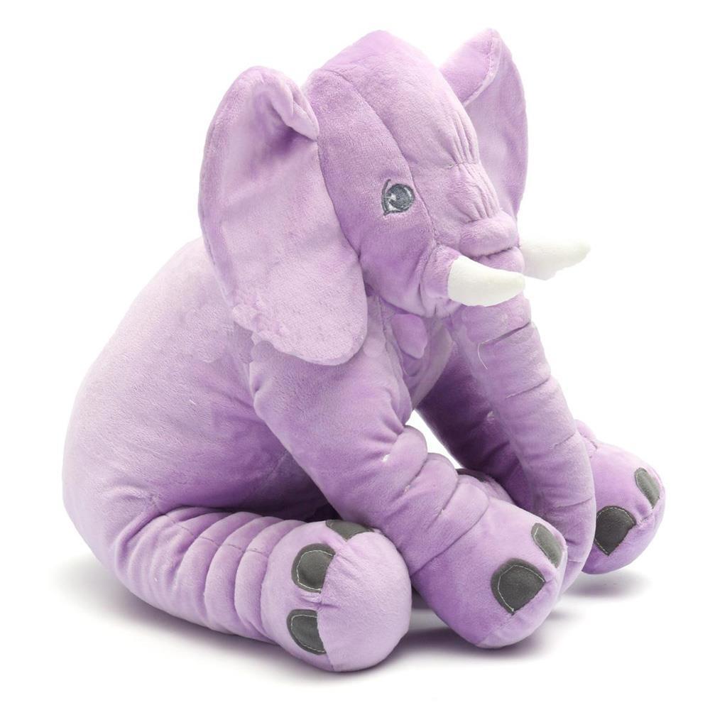 Toys Pillow 71