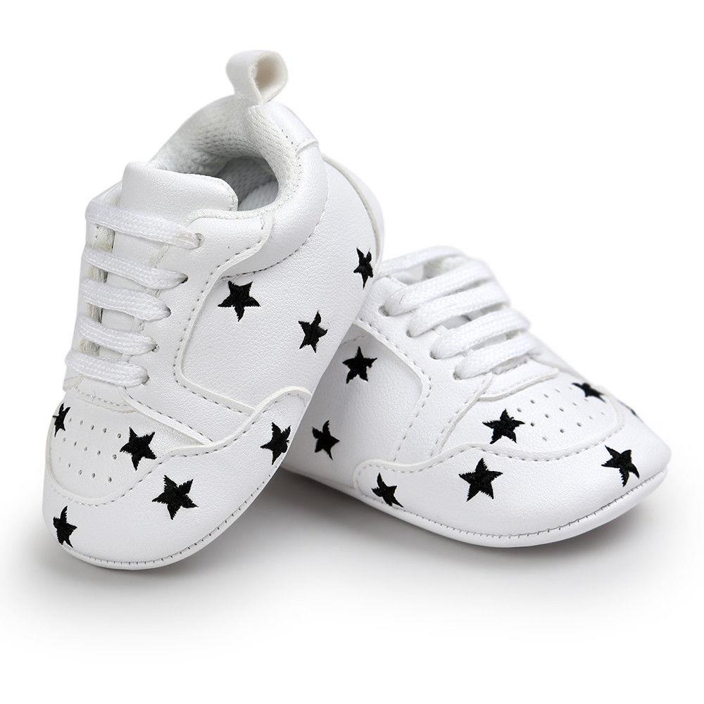 Schuhgröße Neugeborenes