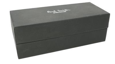 Box 15cm x 5cm x 3cm William Morris Sunglasses or Glasses Case Cloth