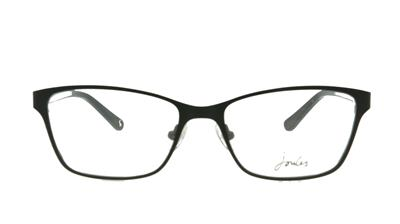 JOULES Mia 1016 21 Ladies Glasses Spectacles RX Optical Frames Cloth Case