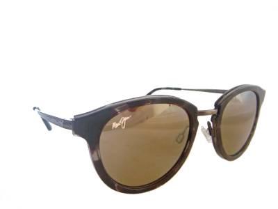 c117e1557f3f Maui Jim Sunglasses Ebay Uk