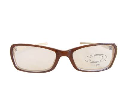 50a5e5dfd6 OAKLEY Soft Top 6.0 Glasses Spectacles Eyeglasses Frames Lunettes Gafas  Occhiali