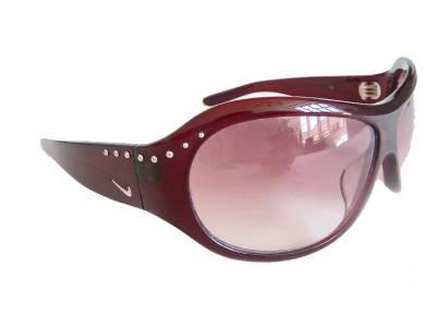 Details about NIKE Sports Sunglasses EV 0508 667 DOLL FACE Gafas Lunettes  Occhiali
