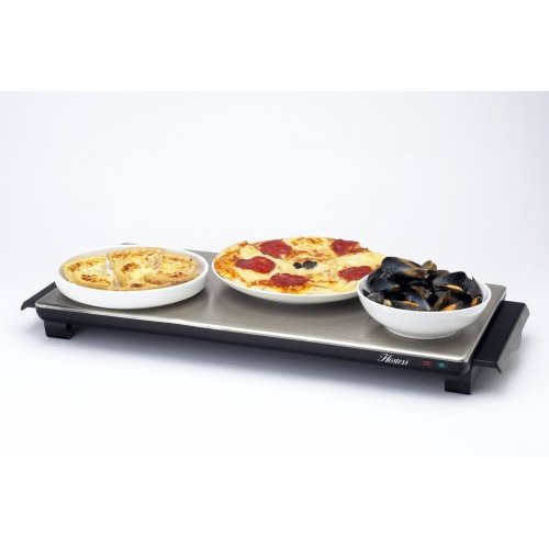 k2-_d274da69-6144-468f-aa77-b9375b3cc315.v1.jpg   Portable Food Warmer Cordless