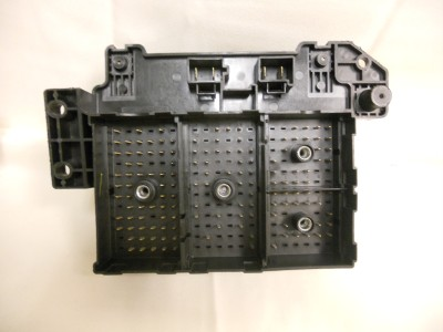 537762551_tp Gmc Fuse Box For Sale on gmc fuel pump, gmc belt tensioner, gmc grille, gmc roll bar,