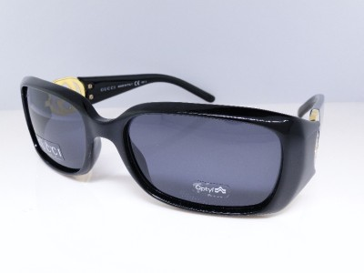cc336b4b1a Unisex Iced Out Gold Gucci Gg 3504 Sunglasses With Genuine Diamonds ...