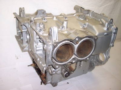 n14 cummins engine internal diagram honda gl1000 engine internal diagram 77 78 79 honda gl1000 gl 1000 goldwing motor engine block ... #3
