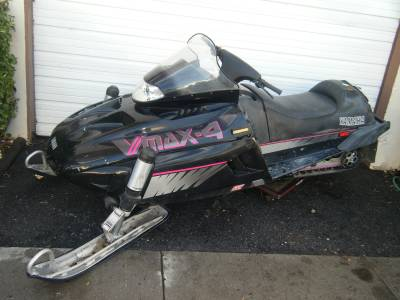 718708863_tp Yamaha Snowmobile Electrical Wiring on yamaha snowmobile engine swap, yamaha snowmobile motor, yamaha snowmobile schematics, yamaha snowmobile seats, yamaha snowmobile suspension, yamaha snowmobile parts list, yamaha snowmobile exhaust, yamaha snowmobile aftermarket parts,