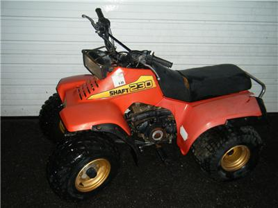 Md besides Tp moreover Tp further S L additionally . on 1985 suzuki quadrunner 230 tires