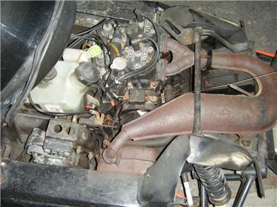 Details about 92 ARCTIC CAT 440 PROWLER PANTERA PANTHER COUGAR JAG PUMA EXT  CLUTCH DRIVE BELT