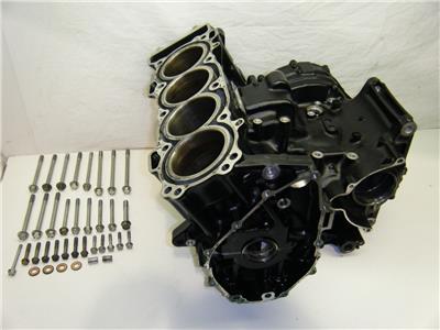 Honda CBR1100 XX-V-y 1-7 Blackbird SC35 97-07 DID Or X-ring Chaîne Pignon Kit